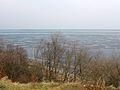 Kiewer Meer.JPG