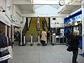 Kilburn station ticket hall.jpg
