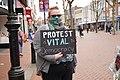 Kill the bill protest Reading DSC03848 (51096760918).jpg