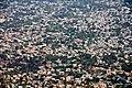 Kimara, Dar es Salaam, Tanzania - panoramio.jpg