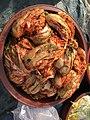 Kimchi IMG 2931.jpg