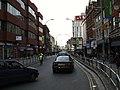 King Street, Hammersmith, UK - panoramio.jpg