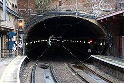 KingsXtunnel.jpg