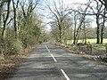 Kings Cross Lane, South Nutfield - geograph.org.uk - 1733205.jpg