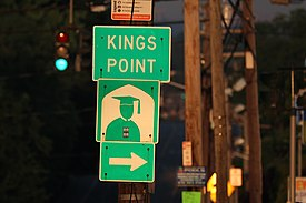 Kings Point sign.jpg