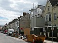 Kings Road, Cardiff - geograph.org.uk - 1373814.jpg