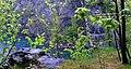 Kingsbury mining memories - panoramio.jpg