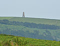 Kingswear Daymark from Little Dartmouth.jpg