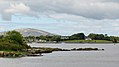 Kinvarra Bay, Co. Galway (506305) (26782062201).jpg