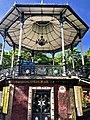 Kiosco a Benito Juarez.jpg