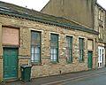 Kippin School, Market Street, Thornton (1819) (8700346438).jpg