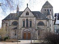 Kirchborchen - Kirche2.jpg