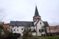 Kirche Blankenau Sued.png