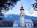 Kirche Judenstein im Winter.jpg