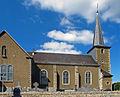 Kirche Soleuvre 02.jpg