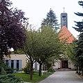 Kirche am Diakonissen-Krankenhaus in Dresden.jpg
