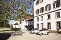 Kirchhof - panoramio (5).jpg
