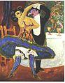 Kirchner - Variete - Englisches Tanzpaar.jpg
