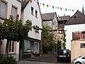 Kirchstrasse, Alf (Mosel).JPG