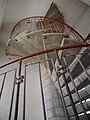 Kirchturm Hl Anastasia Zadar 1.JPG