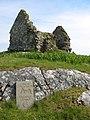 Kirkapol chapel - geograph.org.uk - 1463679.jpg