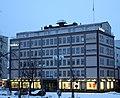 Kirkkokatu 9 Oulu 20111218.JPG