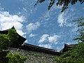 Kiyomizu-dera National Treasure World heritage Kyoto 国宝・世界遺産 清水寺 京都154.jpg