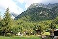 Klöntalersee - panoramio (45).jpg