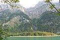 Klöntalersee - panoramio (84).jpg