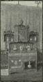 Kl. Skramlík - Kronika práce, osvěty, průmyslu a nálezův - Díl XI. - Část I. - 1908 - image XII.png