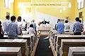 Kladno-připomínka-první-evangelické-bohoslužby2019zb.jpg
