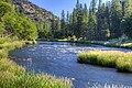 Klamath River (28231336571).jpg