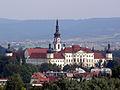 Klaster Hradisko-2.jpg