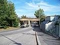 Klikatá, železniční most (02).jpg