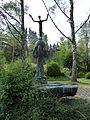 Kloster Irsee, Mahnmal von Martin Wank (6).jpg