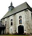 Kloster Reichenstein 16.JPG
