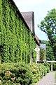 Kloster Wöltingerode, das Hotel.jpg