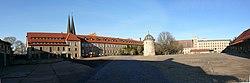 Klosterhof Hadmersleben.JPG