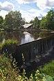 Klosters bruk - KMB - 16001000045940.jpg
