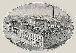 Knake Münster Grevener Straße 165-167 (Anzeige vom 5.9.1907).jpg