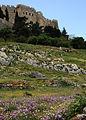 Knights Castle Lindos.jpg
