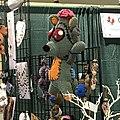 Knitted Figure Texas HauntCon2019.jpg