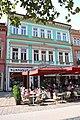 Košice - pam. budova - Hlavná ul. 42.jpg
