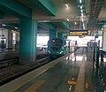 Kochi Metro.jpg