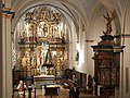Koerbecke St Pancratius altar.jpg