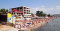 Koktebel - beach4.jpg