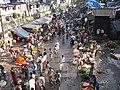 Kolkata Flowermarket.jpg