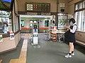 Komagawa Station - Saitama - Sep 6 2020 various 14 51 59 180000.jpeg