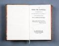 """Komedin """"Le pere de famille"""" tryckt 1758 - Skoklosters slott - 86185.tif"""
