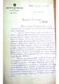 Komentati vo turskite politicki krugovi za nezavisnosta na Arnautite, 1911.pdf
